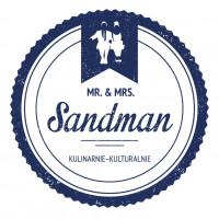 mrmrssandman