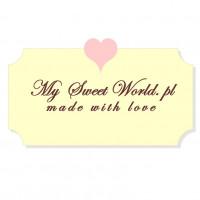 mysweetworld_pl