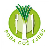 pora_cos_zjesc