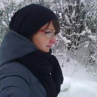 kassica_85