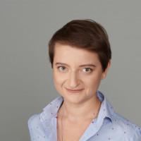 anna-daniluk-redaktor-online