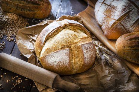 Jak wybrać chlebak i prawidłowo przechowywać pieczywo