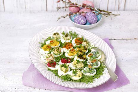 Potrawy wielkanocne i tradycje na Wielkanoc