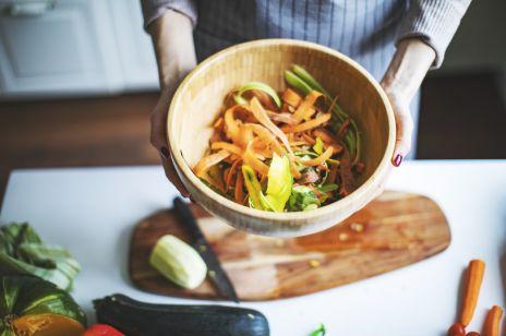 Najciekawsze zamienniki mięsa w waszej kuchni. Oto 3 roślinne nowości