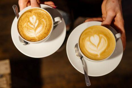 Najlepsze kawiarnie w Lublinie. 5 miejsc, które warto odwiedzić