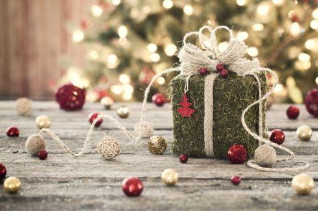 Prezenty dla wegan – pomysły na wegańskie prezenty na święta
