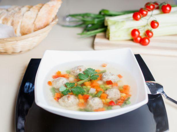 Kuchnia Rumunska Mojegotowanie Pl