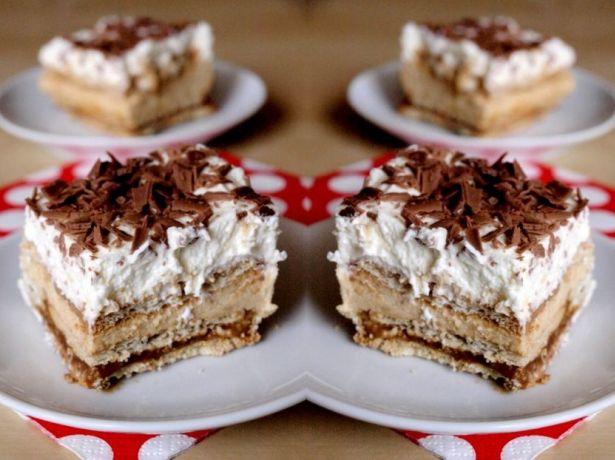 Ciasto Mojegotowanie Pl