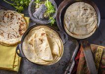 domowa-tortilla-min