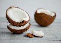 iStock-kokos-orzech-min