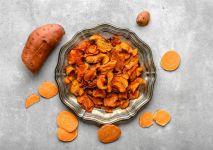 bataty-pieczone-ziemniaki-fot.iStock-min (1)