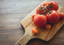pomidor 1