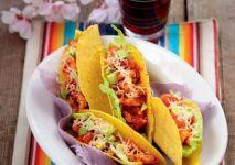 kuchnia-meksykanska