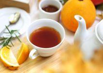 herbata-iStock