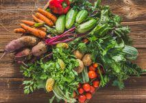 warzywa-fot.iStock