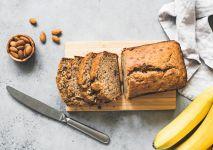 bezglutenowe-ciasto-bananowe-iStock