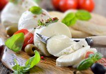 mozzarella-iStock