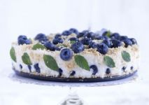 ciasta bez pieczenia