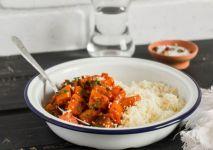 kuchnia indyjska 2