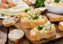 pasta-jajeczna-przepis