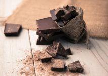 czekolada-deserowa