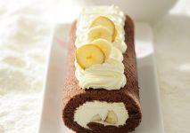 czekoladowa-rolada-z-bananami-min-min