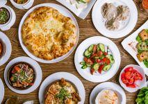 iStock-kuchnia-gruzinska-min