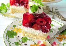 ciasto-z-galaretka