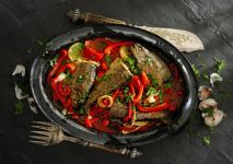 kuchnia-bałkańska