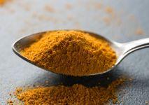 przyprawa-curry