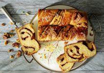 ciasto-drozdzowe-z-orzechami-pekan