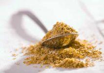 StockFood_00376919_Layout_Wheat_bran_on_spoon-min