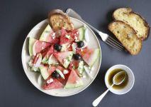 salatka-z-arbuzem-i-feta
