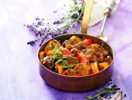 kuchnia-francuska