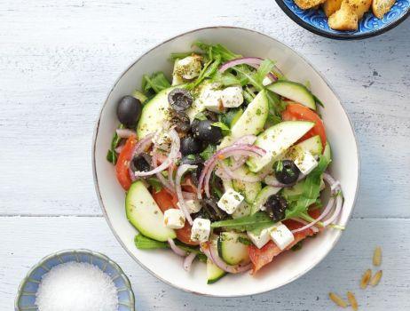 kuchnia-grecka