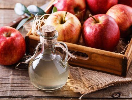 ocet-jablkowy-min