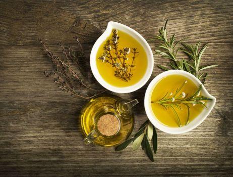 oleje-roslinne-tluszcze