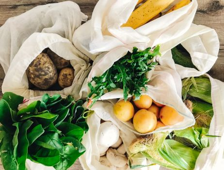 warzywa, fot.iStock-min