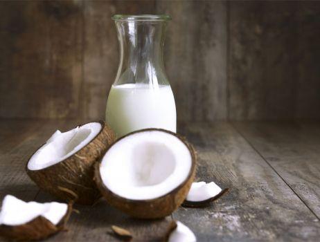 mleko-kokosowe-min