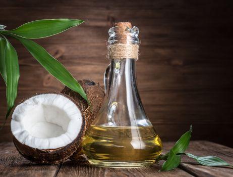 olej=kokosowy