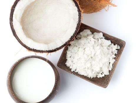 platki-kokosowe