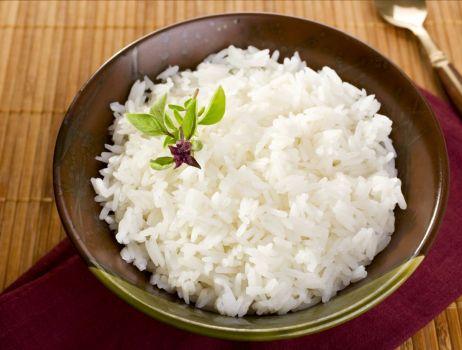ryz-jasminowy