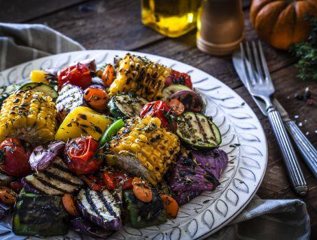warzywa-z-grilla-iStock
