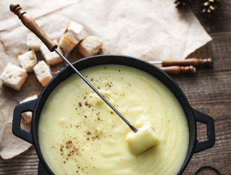 fondue-serowe-min