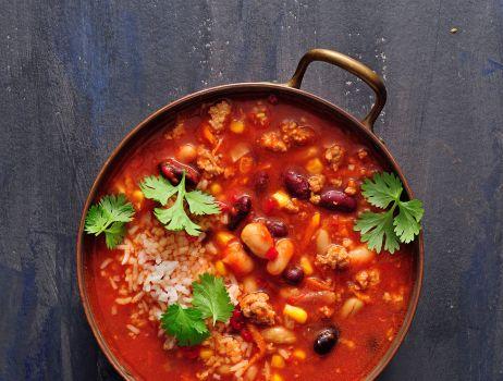 zupa-meksykanska-z-fasolka-cayenne