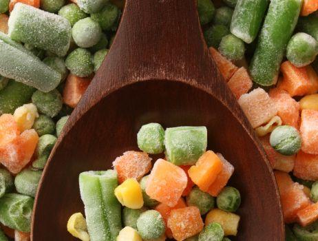 mrozone-warzywa-fot.iStock