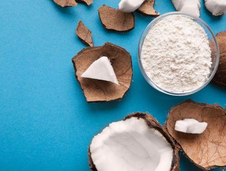 maka-kokosowa