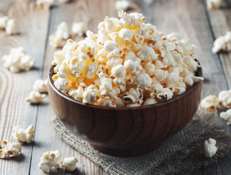 popcorn-fot.iStock