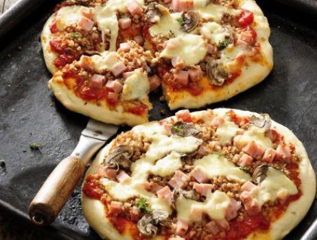 pizza500