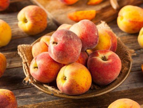 sezon-na-brzoskwinie-i-nektarynki-min